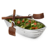 Salad Boat