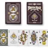 Fraggle Cards