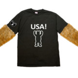 Bear Arms T-shirt