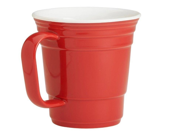 Get A Morning After Mug
