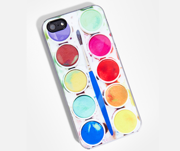 If Picasso Had An iPhone
