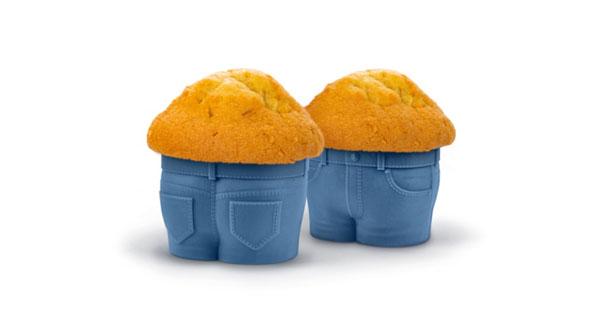 Muffin top jeans images - Accessoires de cuisine originaux ...
