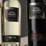 50 Shades Of Wine