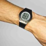 Tikker Death Watch