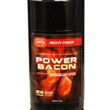 Bacon-Scented Deodorant