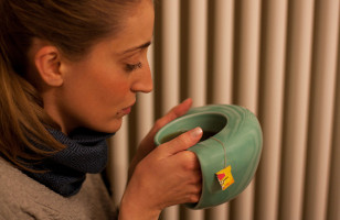 The ToastyMug Makes Your Hands Feel All Toasty