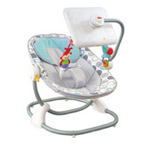 iPad Chair For Infants