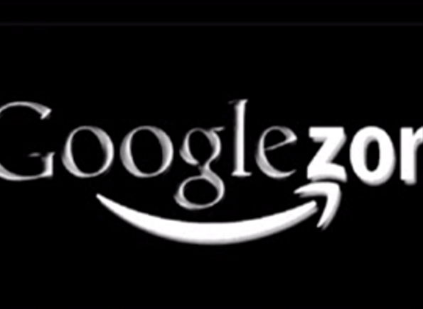 10 Years Ago They Predicted Googlezon