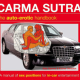 Carma Sutra Handbook