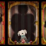 Disney Princesses/Villains' Shadows Prints