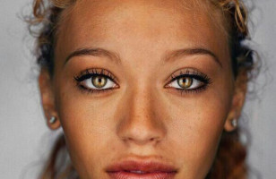 What The Average American Will Look Like In 2050