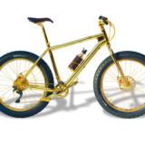 Million Dollar Bike