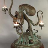 Octopus Light