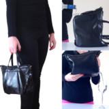 Handbag Flask