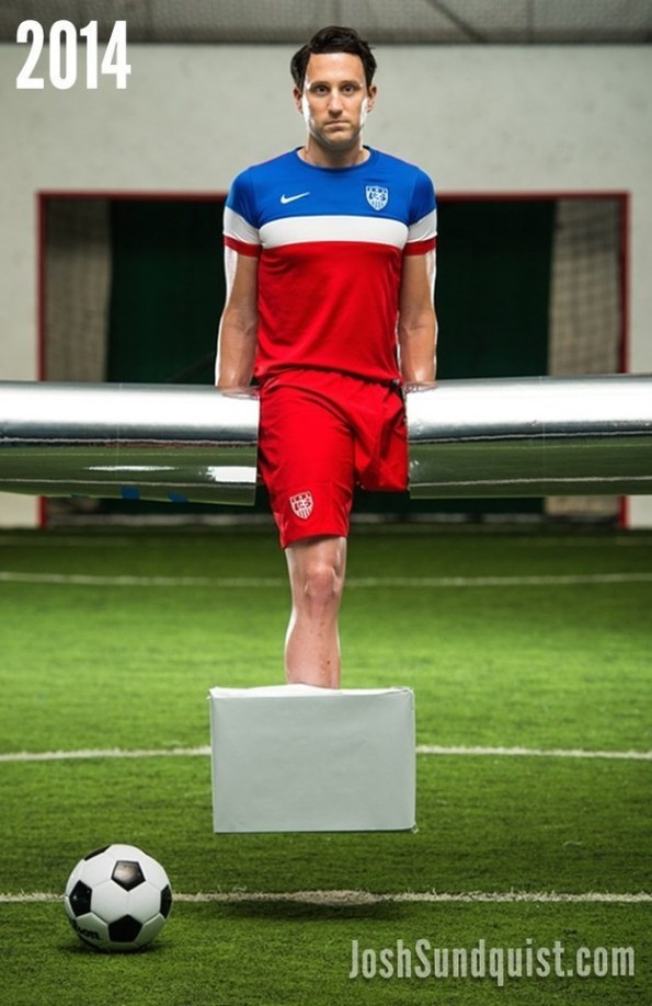 This One Legged Paralympian S Costume Is Better Than Yours