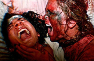 McKamey Manor Is The Most Horrifying Haunted House Ever