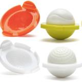Egg Shapers: Sports Balls
