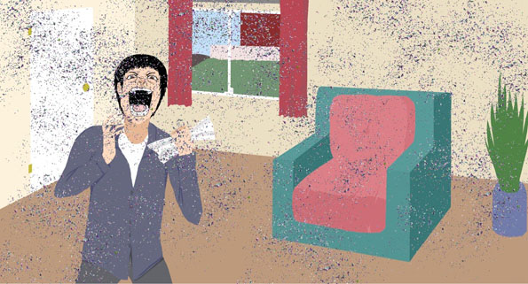 Now You Can Anonymously Ship Your Enemies Glitter