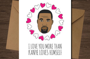 12 Perfect Valentine Cards For Your Special Someone