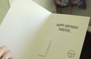 The Best Prank Greeting Cards Ever Are Just Evil, Pure Evil