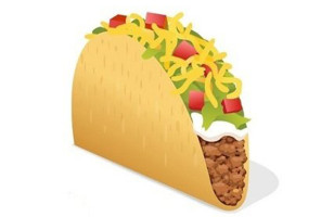 What The Hell Took So Long?: The Taco Emoji Is Coming Soon