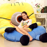 Minions Bed