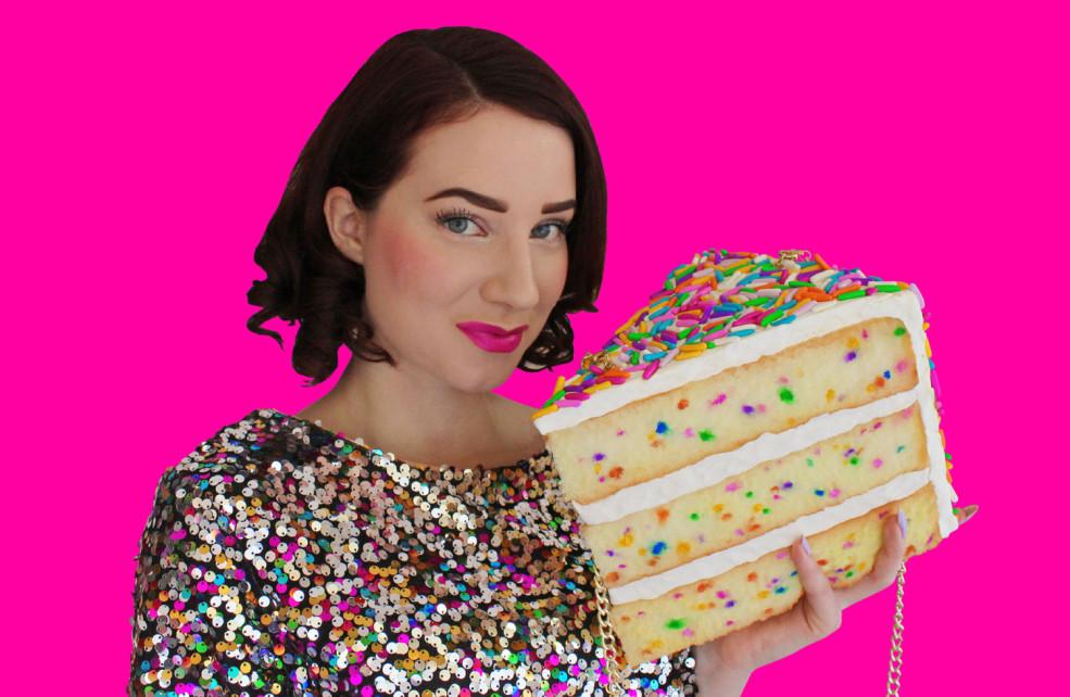 Food And Fashion Combine To Create These Fun Food Handbags