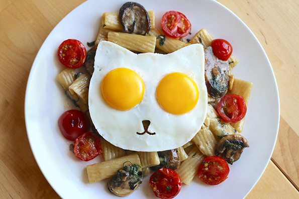 cat-shaped-egg-mold-3