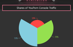 How Do Gamers Get Down With YouPorn? Find Out Now!