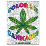 Color Me Cannabis