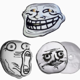 Meme Masks