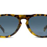 Vint & York Sunglasses
