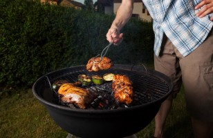 How Bugs Are Ruining Your BBQ (And How To Get Rid Of Them)