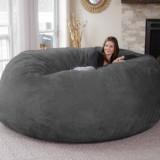Giant Bean Bag