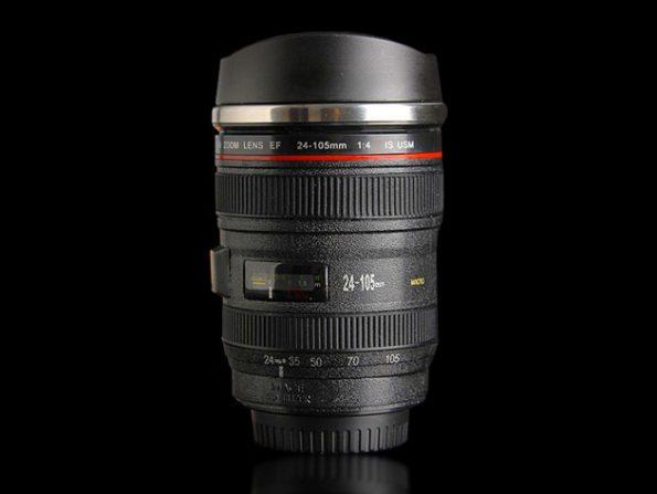 camera-lens-coffee-mug-3