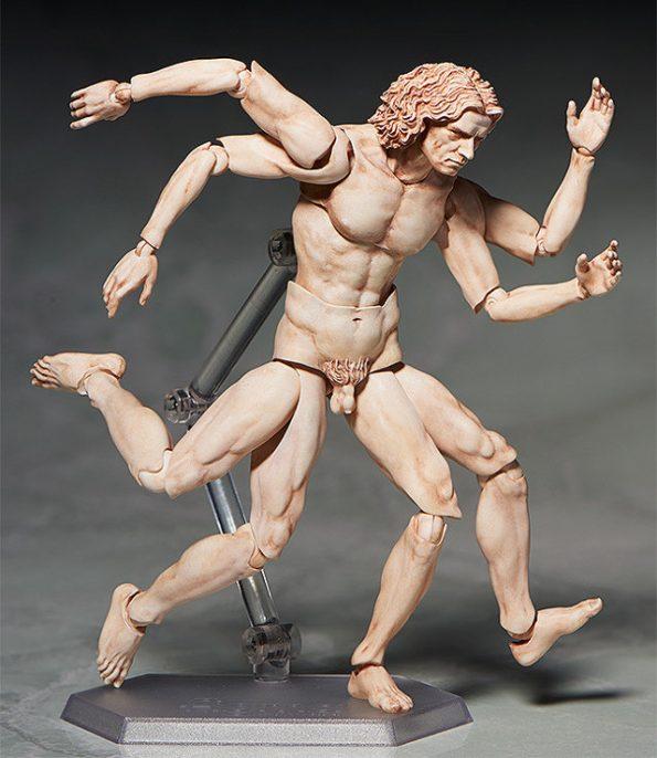da-vinci-action-figure-6