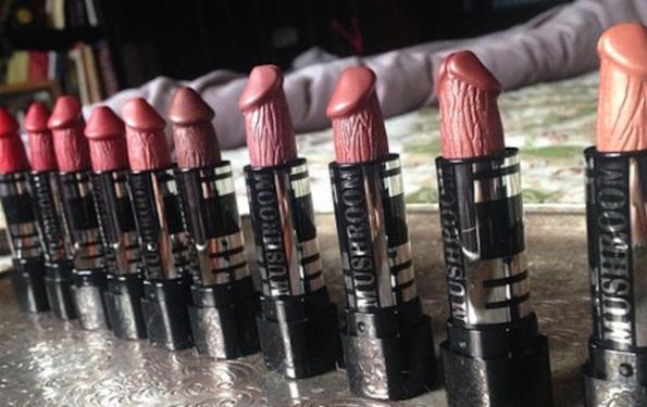 lipstick-shaped-like-a-penis