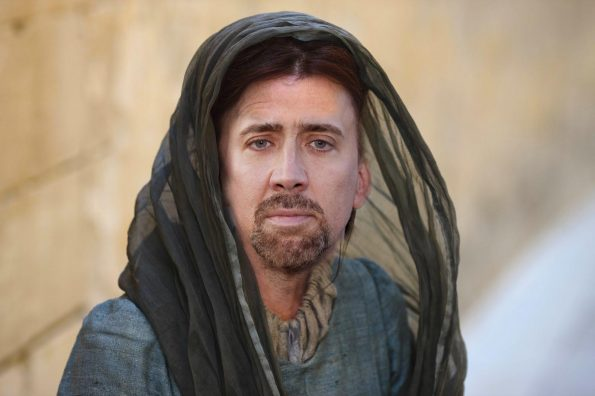 nicolas-cage-as-game-of-thrones-characters-10