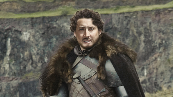 nicolas-cage-as-game-of-thrones-characters-11