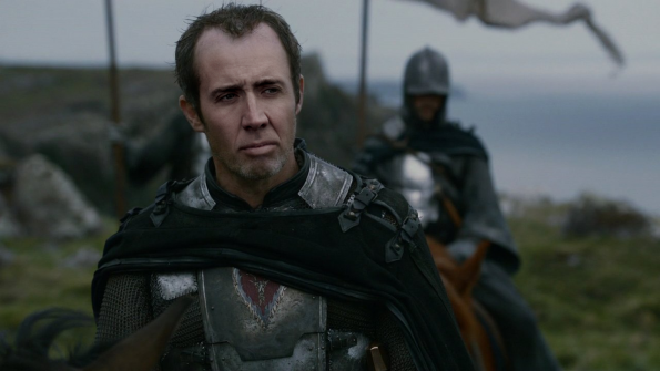 nicolas-cage-as-game-of-thrones-characters-12