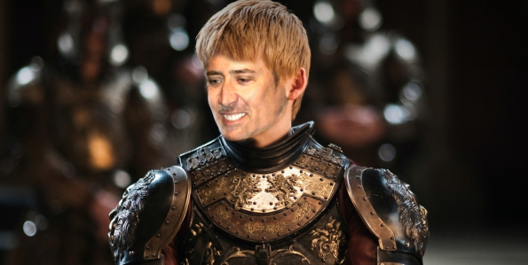 nicolas-cage-as-game-of-thrones-characters-14