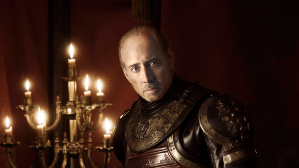 nicolas-cage-as-game-of-thrones-characters-15