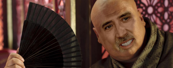 nicolas-cage-as-game-of-thrones-characters-17