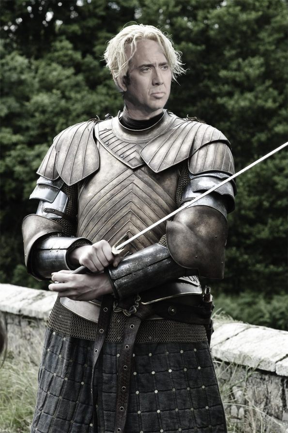 nicolas-cage-as-game-of-thrones-characters-18