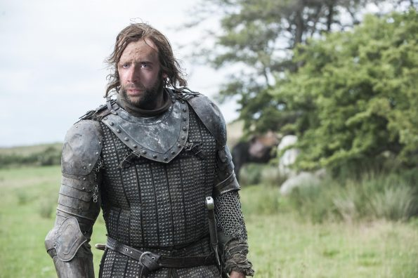 nicolas-cage-as-game-of-thrones-characters-19