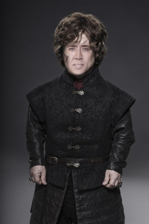 nicolas-cage-as-game-of-thrones-characters-2