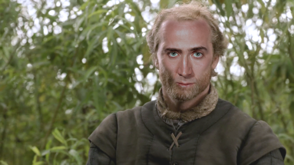 nicolas-cage-as-game-of-thrones-characters-20