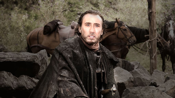 nicolas-cage-as-game-of-thrones-characters-21