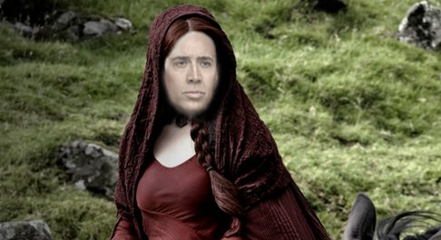 nicolas-cage-as-game-of-thrones-characters-22