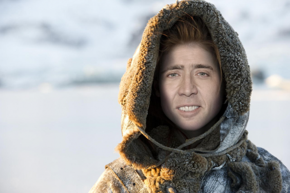 nicolas-cage-as-game-of-thrones-characters-25